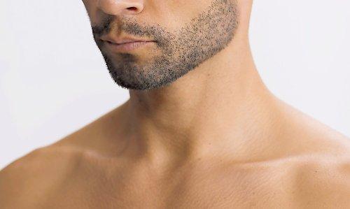 日本公司貨 國際牌 PANASONIC【ER-GB40】電動除毛刀 刮鬍造型剃刀 19階段長度控制 可水洗 2