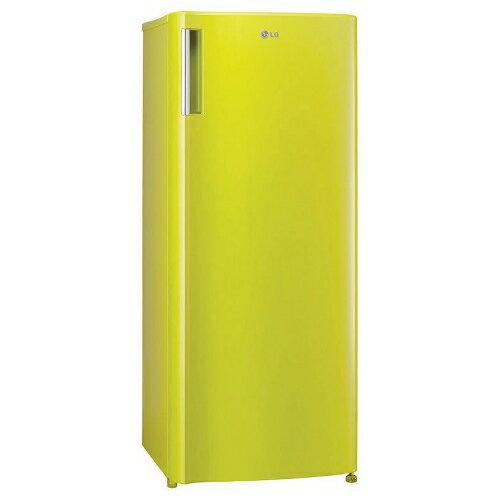 《特促可議價》LG樂金 191L 變頻單門冰箱 -萊姆綠 GN-Y200L