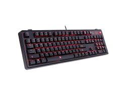 【迪特軍3C】Tt eSPORTS 曜越 拓荒者 MEKA PRO CHERRY 青軸 軸機械式電競鍵盤