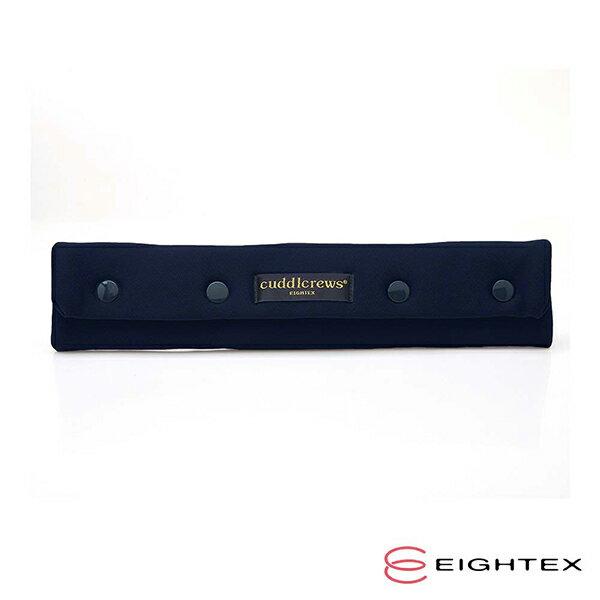 日本Eightex-安全帶護套-深藍★愛兒麗婦幼用品★ 0