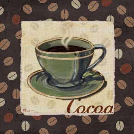 Cup of Joe I Poster Print by Paul Brent (24 x 24) 026f32636a8977c9234db3c0450b1851