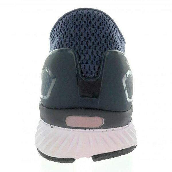《出清59折》Shoestw【1295725-953】UNDER ARMOUR UA 慢跑鞋 Charged Bandit 3 漸層 湖水藍 男生尺寸 2