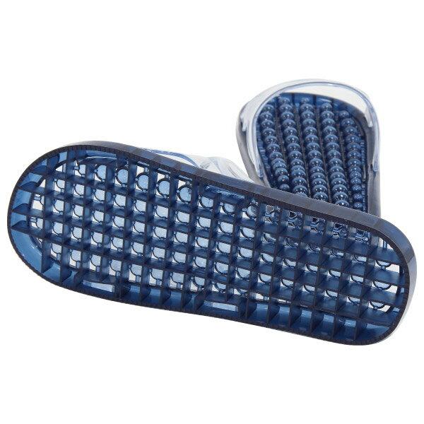 浴室拖鞋 藍 26 NITORI宜得利家居 2