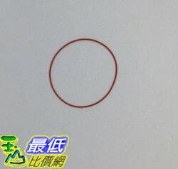 [106玉山最低比價網] Neato Botvac D3 D5  系列適用細橡皮筋 Lidar O-ring  _e24