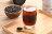 【台灣常溫】有機青仁黑豆水(8袋組)15g/包(每袋10包) #熱銷數十萬包 #超值組合 #無防腐劑 #無農藥 #無人工香料 #泡完可吃 #純棉袋裝 1