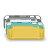 Switch Lite TPU 保護殼 保護殼 軟殼 NS 主機 遊戲機 Nintendo 任天堂 瑪莉歐 遊戲  『無名』 P08127 1