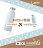 【日本mosh!】薄荷藍 牛奶系保溫瓶 (450ml) 免運特殺 7