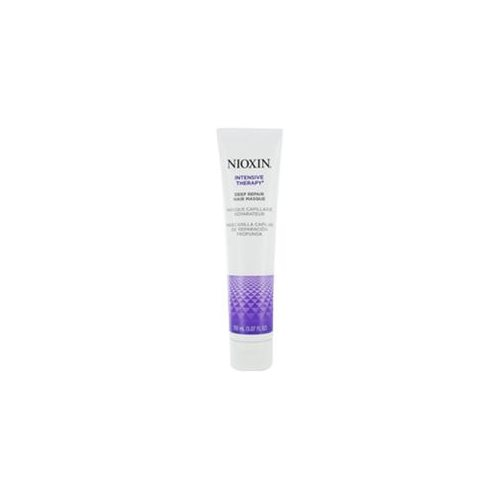 Nioxin By Nioxin Intensive Therapy Deep Repair Hair Masque For Dry And Damaged Hair 9451d4feff3d2c9b26c5c065c51d6582