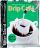 澤井咖啡-團購咖啡★香醇 濾掛式 / 掛耳式咖啡100入 0