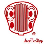 吉普茶行 JeepTeaShop