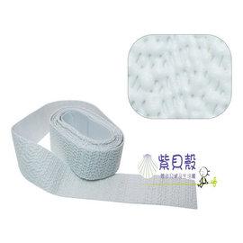 【淘氣寶寶】元氣寶寶*多用途防水耐磨防滑貼布 (浴室、樓梯皆可使用)