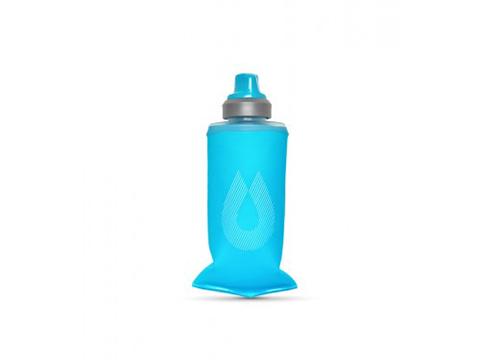 騎跑泳者FINISHER:騎跑泳者-HydraPak軟式隨身能量凝膠速補袋150ML提供最快速和最方便的營養補充馬拉松能量膠軟水袋