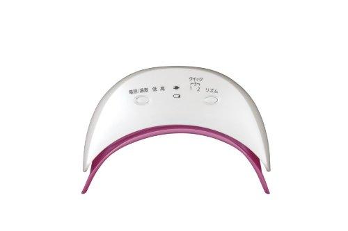 【熱銷品牌】【 日本代購 】Panasonic松下 蒸眼器 EH-SW51 - 桃