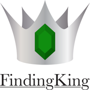 FindingKing