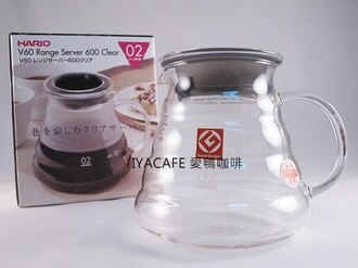 《愛鴨咖啡》HARIO XGS-60 雲朵耐熱微波咖啡壺 耐熱花茶壺