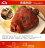 【4.4折↘免運】☆財神宴10道菜☆年菜組合B套餐 $3280【陸霸王】 7