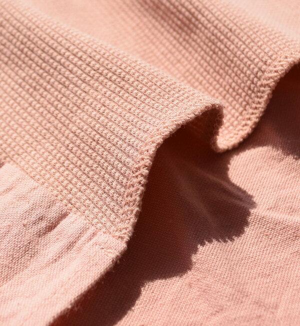 日本e-zakka / 休閒素色開襟毛衣外套 / 32486-1801265  / 日本必買 代購 / 日本樂天直送(3900) 7