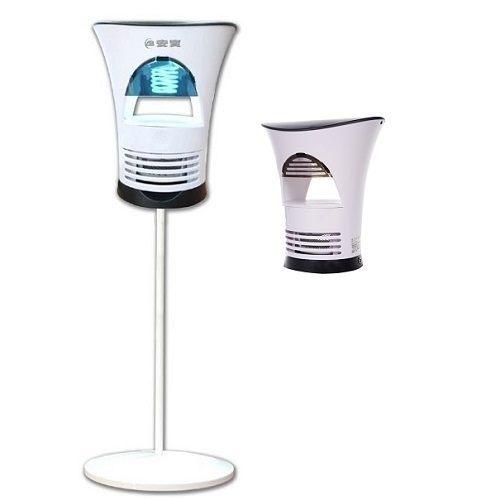 ★展示機出清品★安寶』☆美學觸控光觸媒捕蚊器 AB-2028A **免運費**