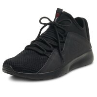 Deals on Alpine Swiss Enzo Mens Fashion Sneakers Tennis Shoes