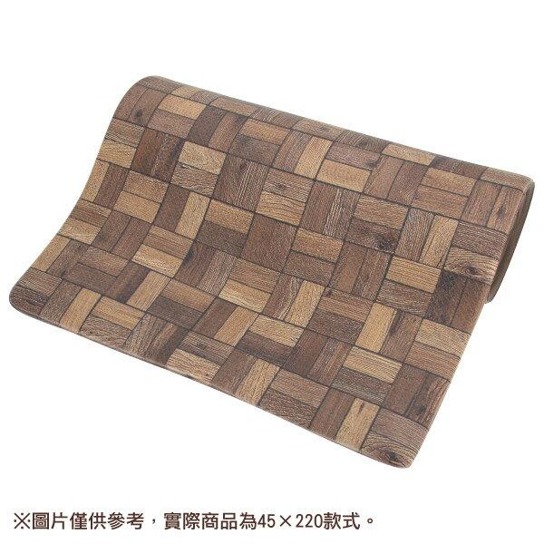 PVC 廚房地墊 TL LAND 45×220 NITORI宜得利家居 0