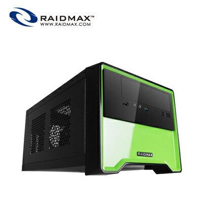 【迪特軍3C】ELEMENT 101 亮綠 電腦機殼  支援318mmVGA顯示卡 支援高135mmCPU散熱器