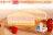 [草莓雙乳酪慕斯蛋糕] 連珍獨創新品 上市嘗鮮特價!原價480元 特價79折380元! 5
