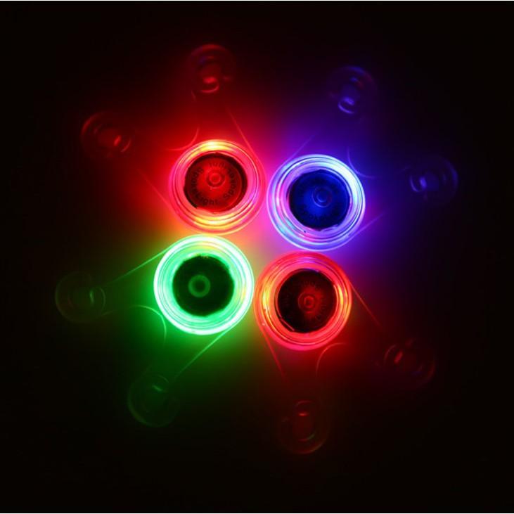 【606營繩燈】 LED 營釘燈 帳篷燈 露營燈 警示燈 警示燈 掛繩燈 青蛙燈 帳篷 炊事帳 客廳帳DIG1130劉