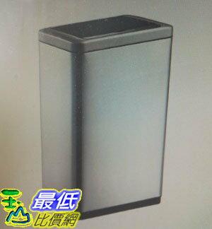 [COSCO代購 如果沒搶到鄭重道歉] EKO 47L 紅外線感應式垃圾桶 W962830