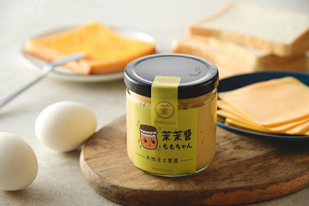 早餐 抹醬  香濃起司醬 (22010克/瓶)
