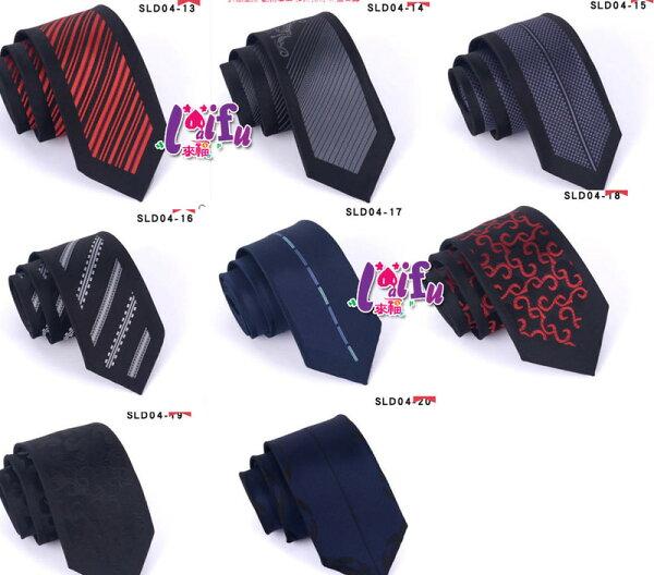 草魚妹:★草魚妹★k1040領帶手打6cm花紋領帶手打領帶窄領帶中版領帶,售價150元