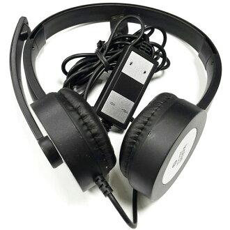 頭戴式耳機 耳罩式 耳機 款式眾多 不挑款 隨機出貨【H00282】