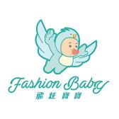 飛炫寶寶嬰幼兒精品館