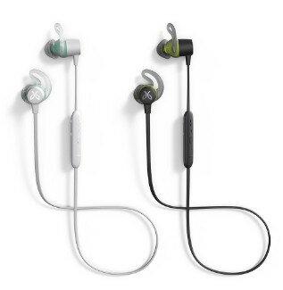 Jaybird TARAH 兩色可選 防水防汗 無線藍牙 入耳式耳機 好買網