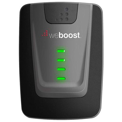 WeBoost Home 4G Cellular 4G LTE Signal Booster - 470101 3