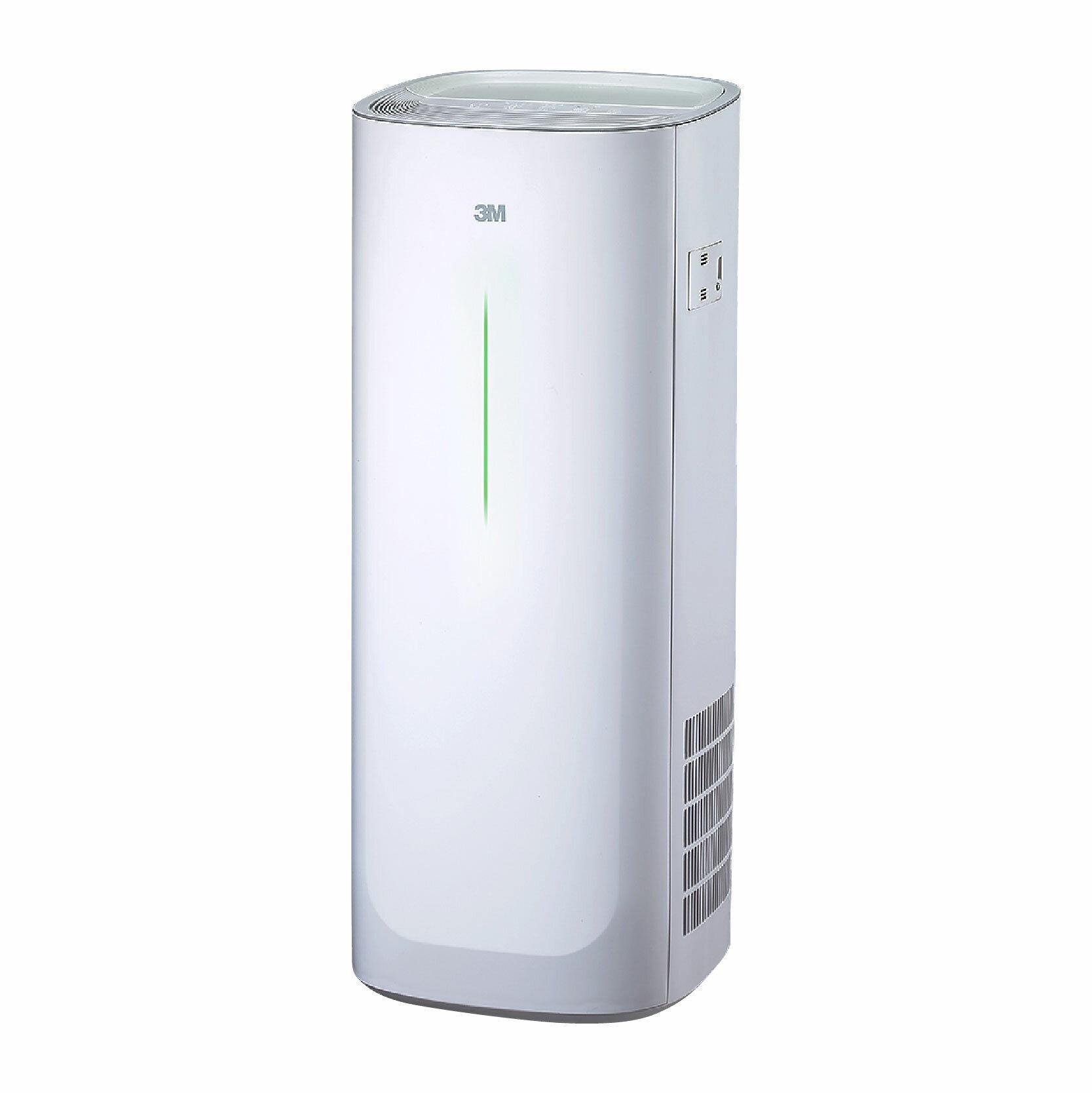3M 淨呼吸空氣清淨機 FA-E180 除臭 除菌 吸附灰塵 空氣清淨機 強效過濾 除去過敏原 活性碳濾網 負離子清淨