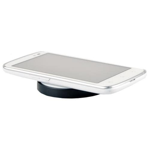 ABLEGRID Qi Wireless Charging Charger pad 2