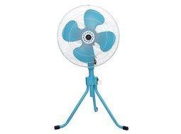 【尋寶趣】金展輝18吋擺頭工業壁扇 涼風扇 電扇 電風扇 台灣製 工業扇 懸掛扇 壁扇 220V A-1811-1(2)