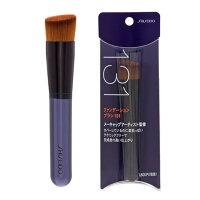 SHISEIDO 資生堂商品推薦日本 SHISEIDO 資生堂 131 斜平頭粉底刷