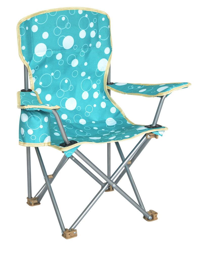 野樂小叮噹兒童扶手椅,安全防夾手裝置 ARC-882 野樂 Camping Ace 1