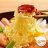 【單品】人氣韓國部隊鍋★ 3-4人份 / 1770g / 正牌韓國泡麵【泰亞迷】團購美食、泰式料理包、5分鐘輕鬆上菜 2