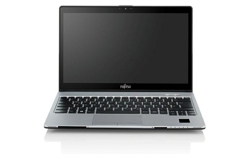 Fujitsu 富士通筆記型電腦 Lifebook S936-PB521