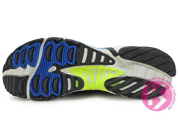 2019 限量發售 九零年代經典跑鞋重現 adidas Consortium TORSION TRDC 灰藍黃 老爹鞋式樣跑鞋 專利抗扭科技 (EE7999) ! 4