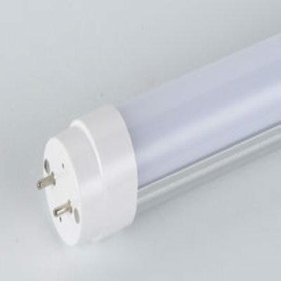 【久大庇護工場】LEDT810W2呎燈管(1入)