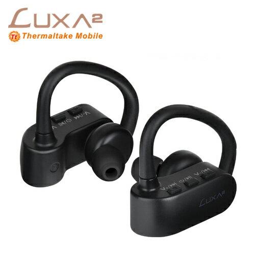 <br/><br/>  LUXA2 Lavi X 無線藍牙運動型耳機【三井3C】<br/><br/>