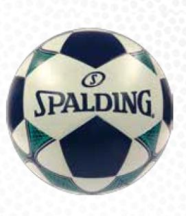 【登瑞體育】SPALDINGTeam足球系列5號球_SPBC5002