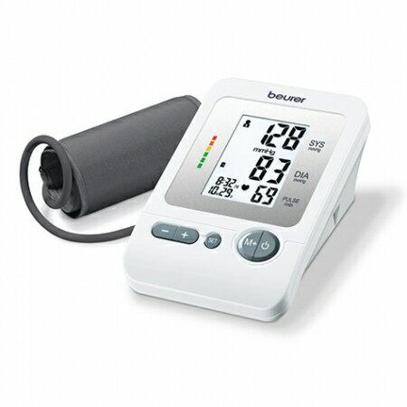 德國博依血壓計BM26,來店驚喜價