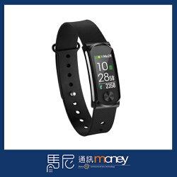 雙揚 i-gotU Q-Band Q69HR 心率智慧手環/智慧手環/智能手環/彩色顯示螢幕/訊息通知【馬尼通訊】