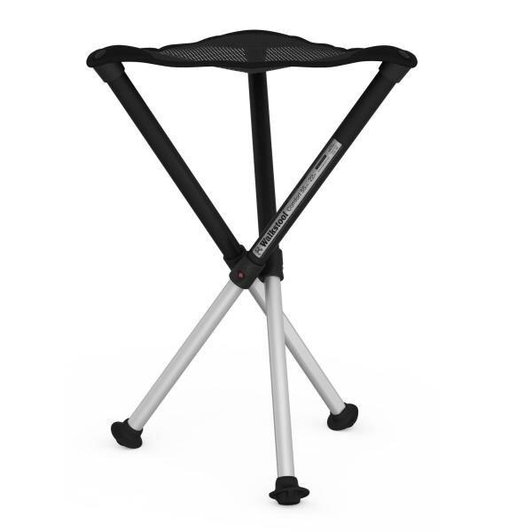 Walkstool Comfort 舒適版 55XL 摺疊椅 含稅免運費