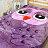 動物造型法蘭絨被毯-夜の貓頭鷹【細緻柔順、極暖、可當棉被使用 】#法蘭絨 #寢國寢城 3