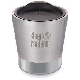 ~登山樂~ 美國 Klean Kanteen 早餐杯 雙層真空不鏽鋼保溫杯 8oz 237